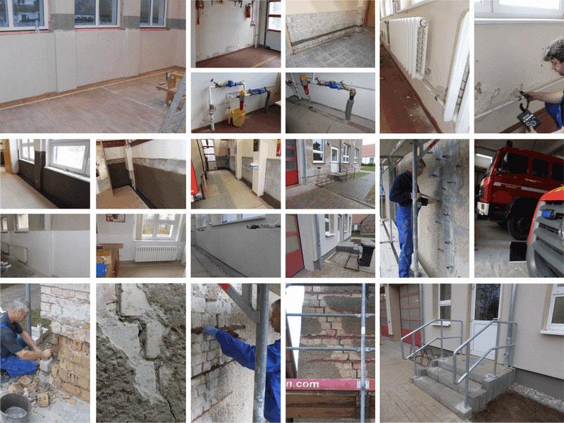 Bauwerksabdichtung-Referenzen-Hohenzieritz