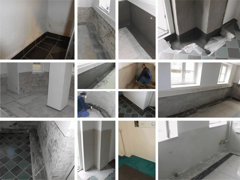 Bauwerksabdichtung-Referenzen-Neubrandenburg-03