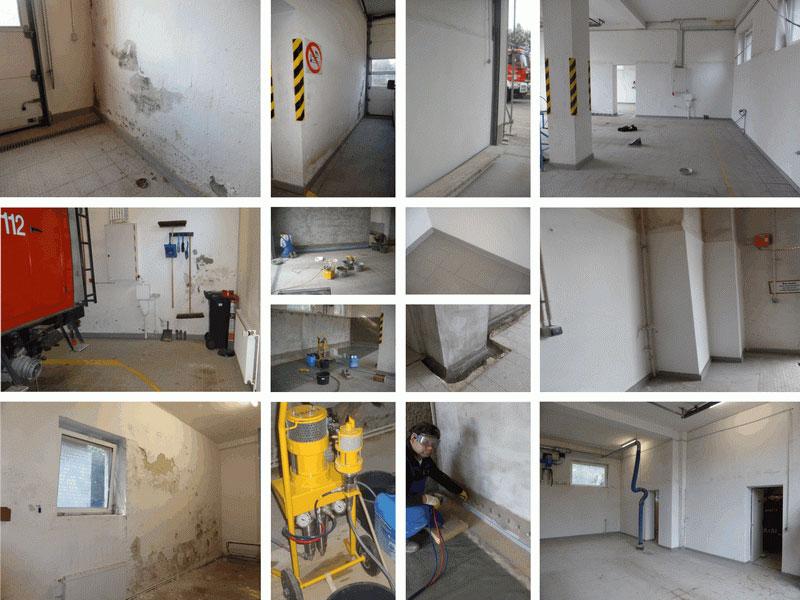 Bauwerksabdichtung-Referenzen-Blankensee