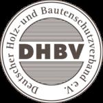 DHBV-LOGO