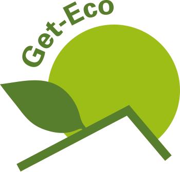 Get-Eco – Qualitätssiegel