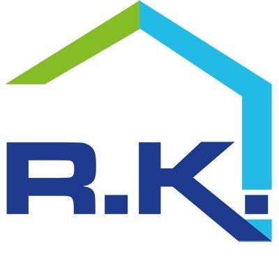 R.K. Werterhaltung GmbH
