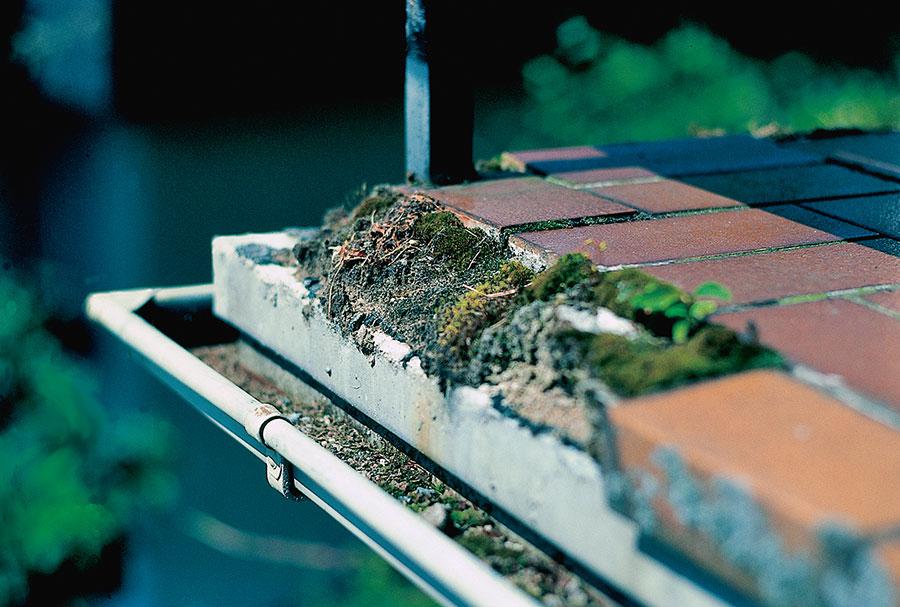 Sanierte-Balkone-und-Terrassen-02