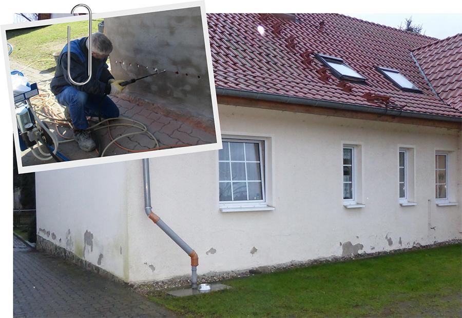 Sockelsanierung_2_Artikelbild_RKW