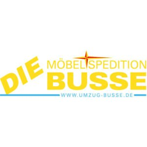 die-mo-belspedition-busse-logo-mit-stern-transparent-750