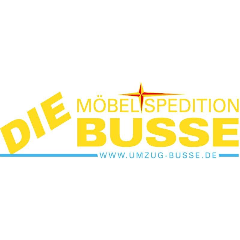 die-mo-belspedition-busse-logo-mit-stern-transparent-750