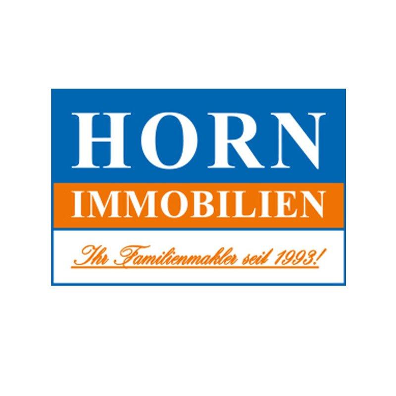 horn-immobilien