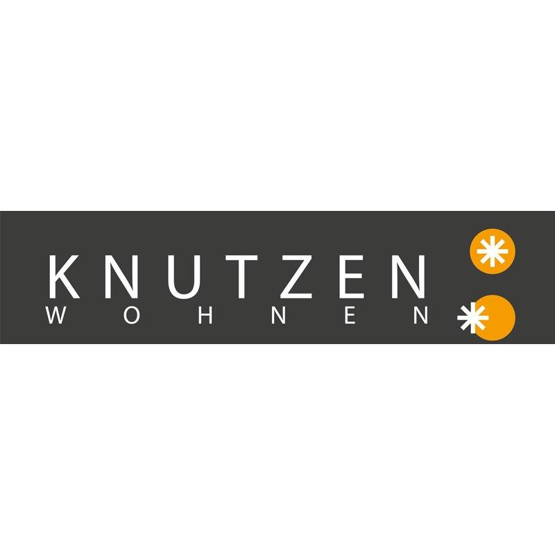 knutzen-wohnen-einrichtungshaus-logo