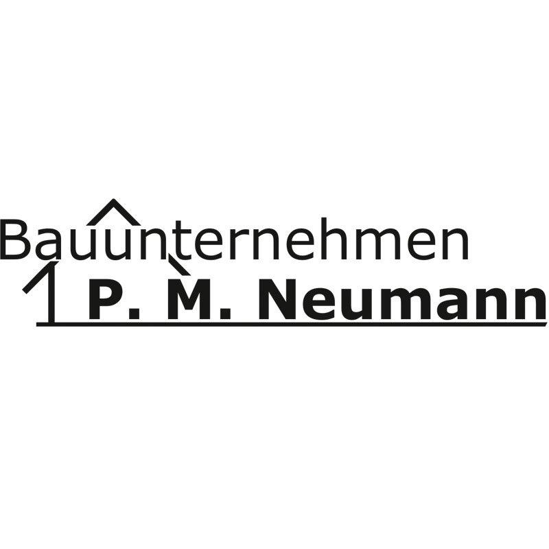 paul-neumann