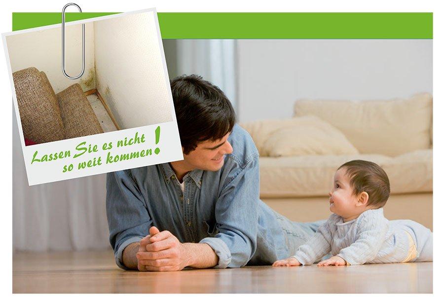 Schimmelcheck_Artikelbild_RKW