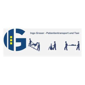 graser-patiententransport-und-taxi