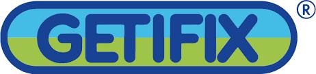 Getifix-logo-800x189