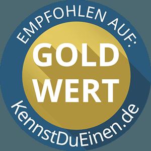 goldwertsiegel-300x300
